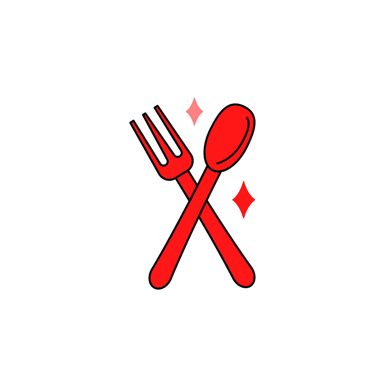 Food & Beverage-main_thumb